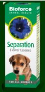 Separation Essence For Pets 30ml Bioforce