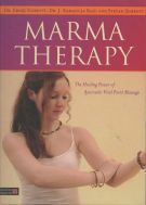 Marma Therapy