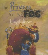 Princess and the Fog (The)