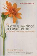 Practical Handbook of Homeopathy