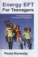 Energy EFT For Teenagers