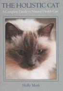 Holistic Cat ( The )