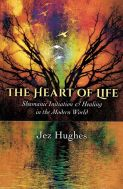 Heart of Life (The)