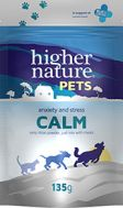 Higher Nature Pets Calm powder 135g