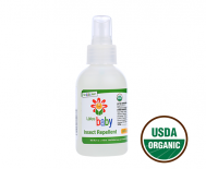 Lafes Baby Insect Repellent 118ml