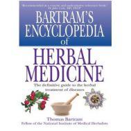 Bartram's Encyclopedia Herbal Medicine