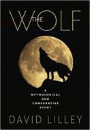 Wolf (The)