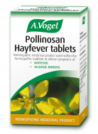 Pollinosan Hayfever Tablets Formerly Luffa Complex 80 Tablets  Bioforce