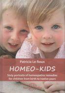 Homeo-Kids