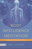 Body Intelligence Meditation