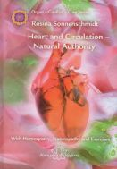 Heart & Circulation - Natural Authority