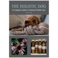 Holistic Dog ( The )
