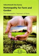 Homeopathy For Farm & Garden ( 4TH Revised Ed )