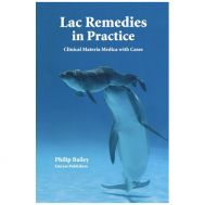 Lac Remedies In Practice