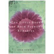 Little Book Of Bach Flower Remedies