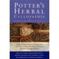 Potter's Herbal Cyclopaedia