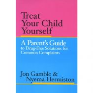 Treat Your Child  Yourself