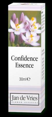 Confidence Essence 30ml Bioforce