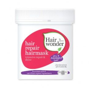 Hair Wonder Repair Hairmask 200ml
