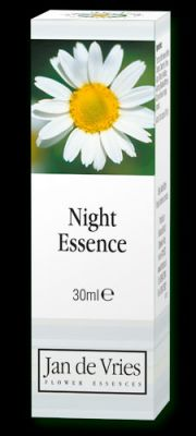 Night Essence 30ml Bioforce