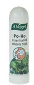 Po Ho Inhaler Stick 1.3G Bioforce