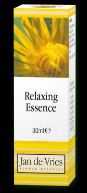 Relaxing Essence 30ml Bioforce