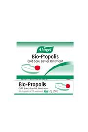 Bio Propolis/ Cold Sore Ointment 2G  Bioforce