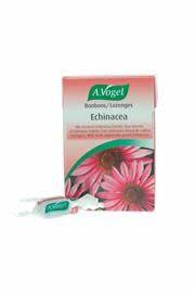 Echinacea Lozenges 30G Bioforce
