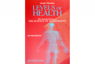 Levels Of Health