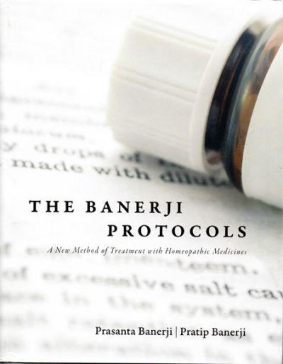 Banerji Protocols (The)