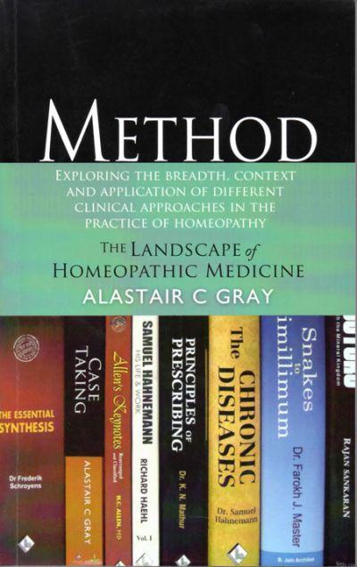 Method (the)