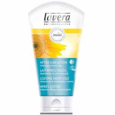 Lavera Organic After Sun Lotion 150ml