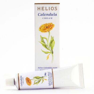 Calendula Cream 30G Tube