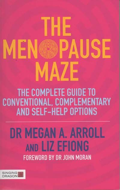 Menopause Maze ( The )