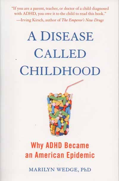 Disease Called Childhood (A)