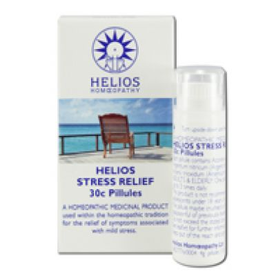 Helios Homeopathy - Collections - Mother and Child
