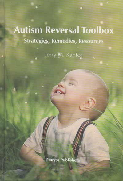Autism Reversal Toolbox