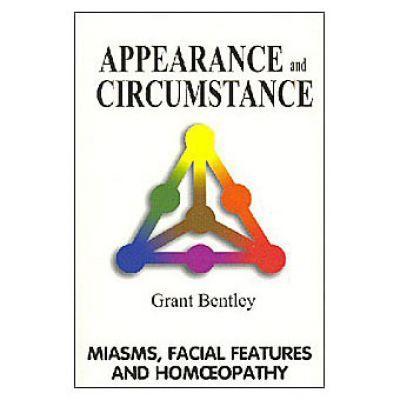 Appearance & Circumstance