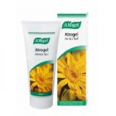 Atrogel Arnica Gel 100ml Bioforce