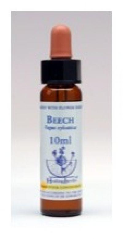 Beech Healing Herbs Flower Rem (10ml)