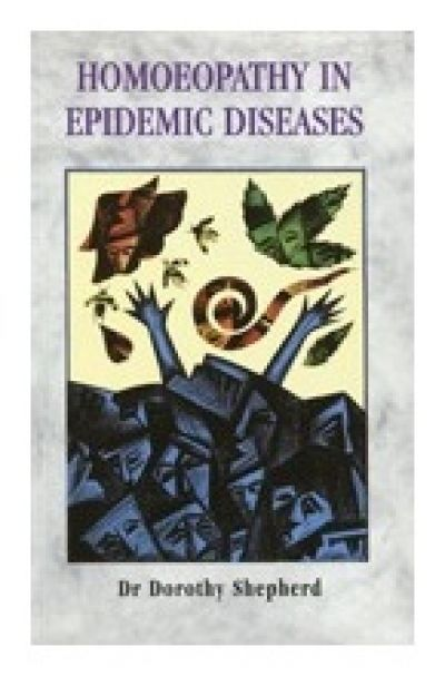 Homeopathy In Epidemic Diseases
