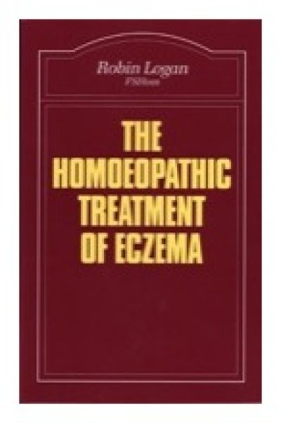Homeopathic Treatment Of Eczema