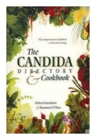 Candida Directory