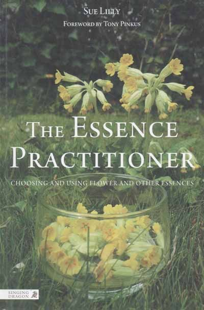 Essence practitioner (The)