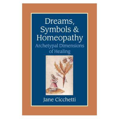 Dreams, Symbols, & Homeopathy