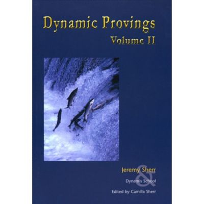 Dynamic Provings, Vol 2