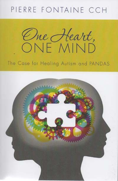 One Heart, One Mind