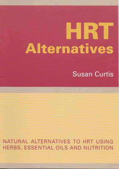 HRT Alternatives