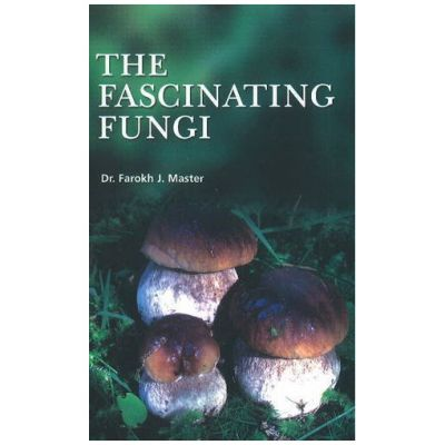 Fascinating Funghi (The)