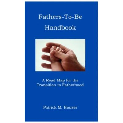 Fathers-To-Be Handbook